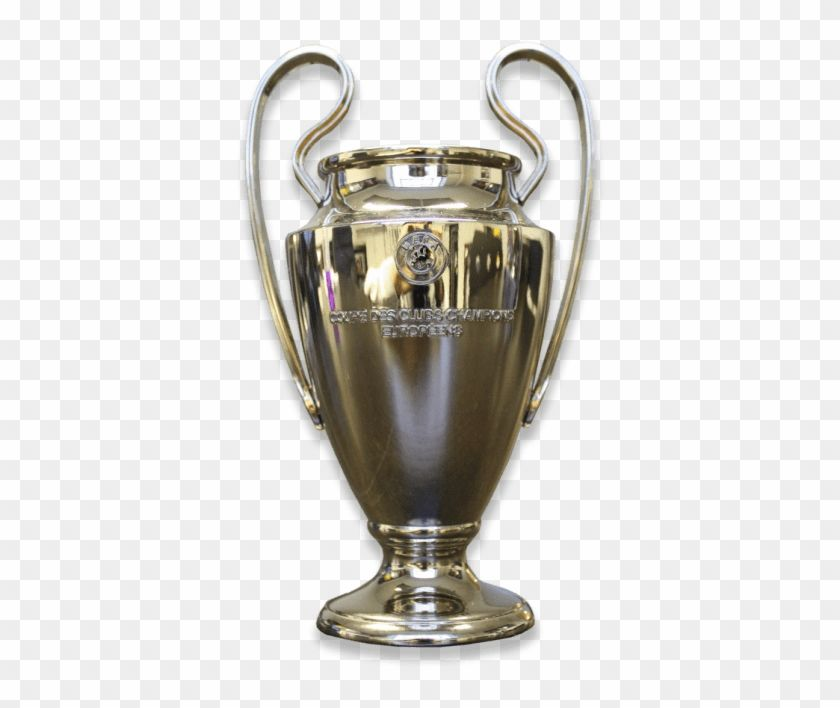 Find Hd Download Champions League Cup Png Transparent Png To Search And Download More Free Transparent Png Images Champions League Png League