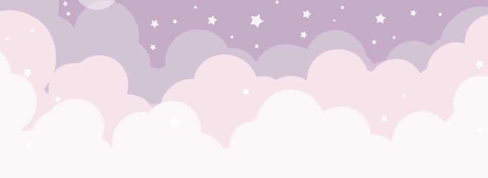 Baby Diaper Promotion Banner