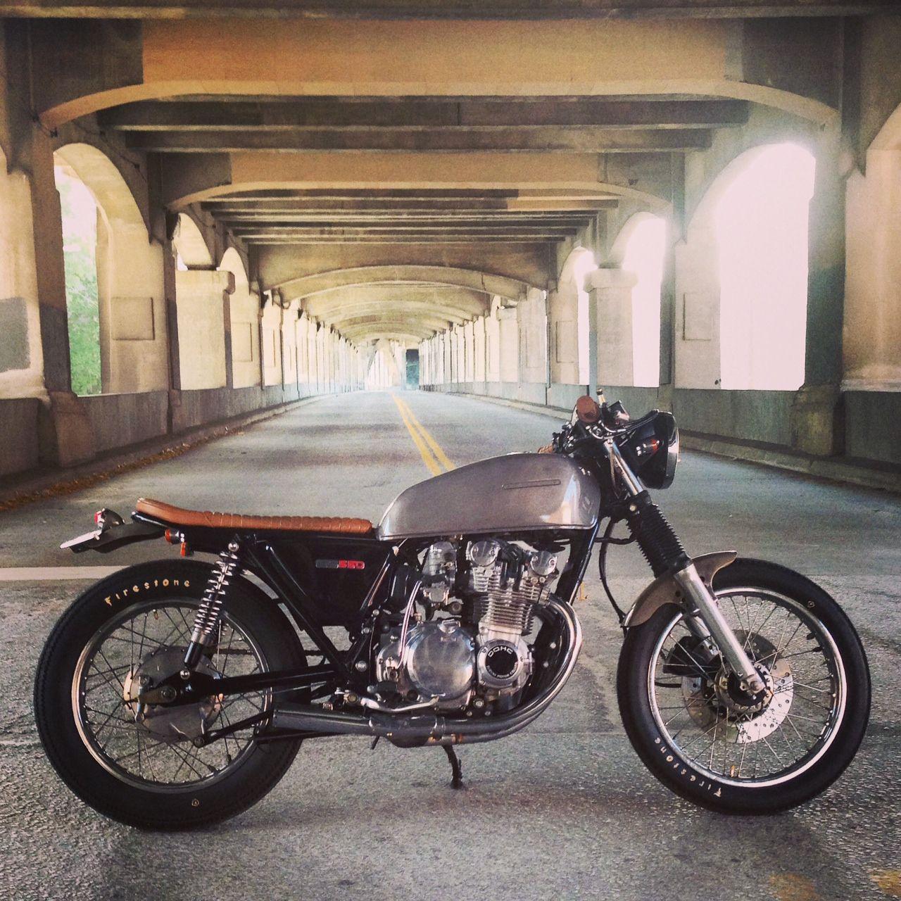 1977 Suzuki Gs550 Custom Bikes Cafe Racers Cafe Racer Motorcycle Suzuki Cafe Racer [ 1280 x 1280 Pixel ]