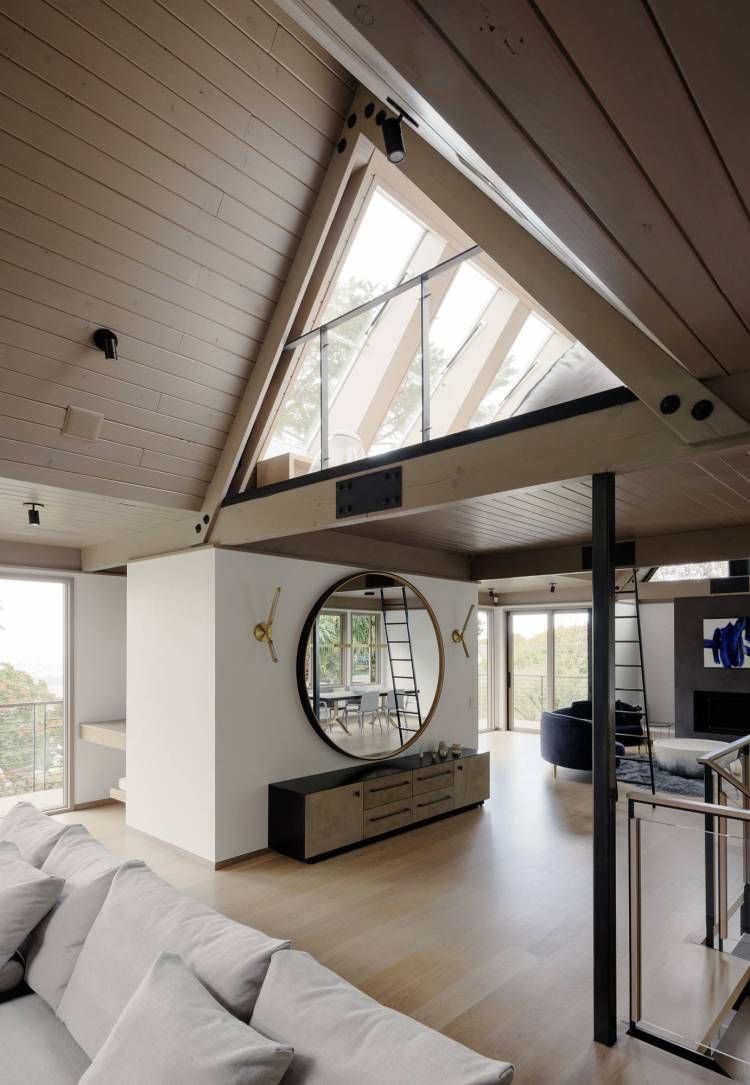 1514 best interiors barns images in 2019 contemporary architecture residential architecture minimalist architecture