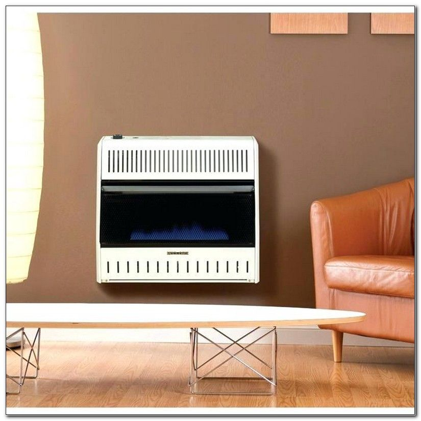 Propane Wall Heaters With Thermostat And Blower Propane Wall Heaters Propane Heater