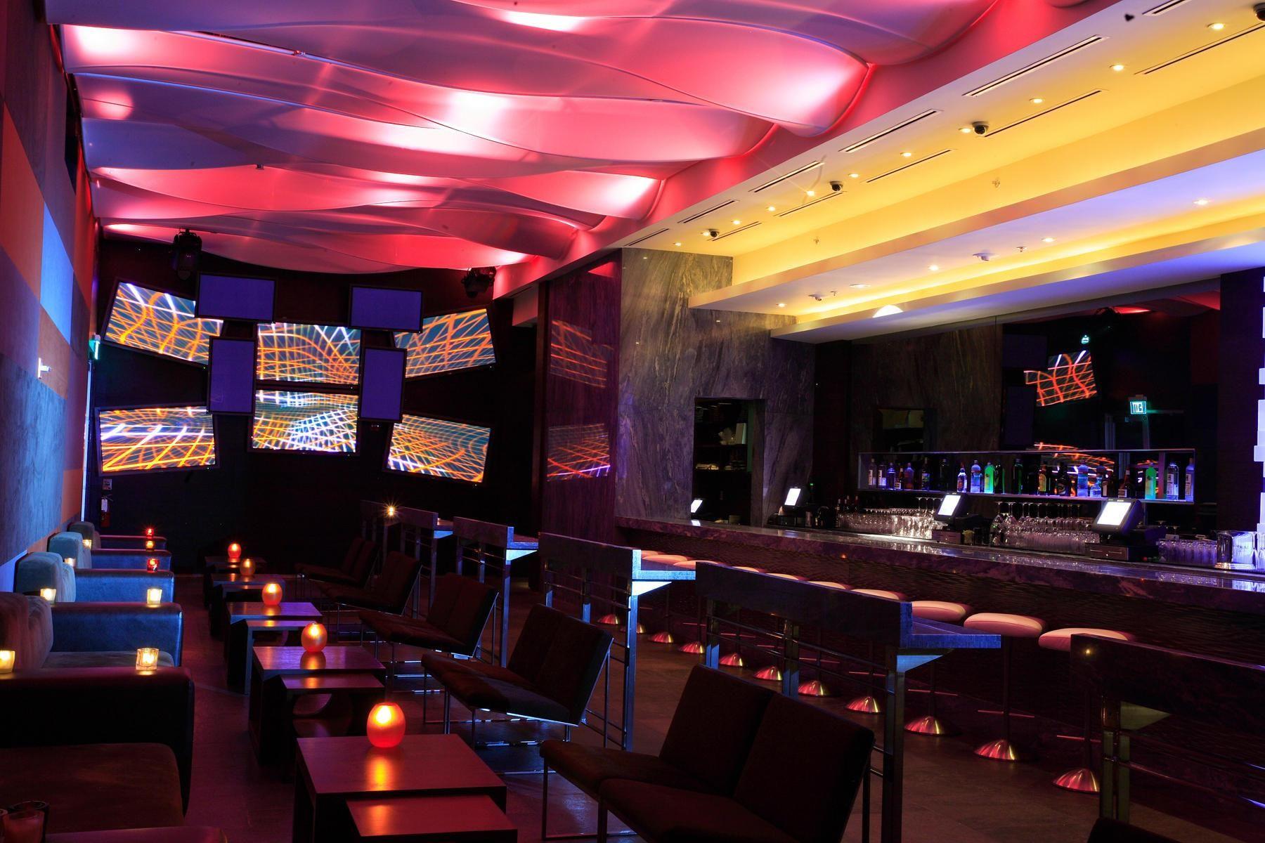 Restaurant Lounge   Google Search