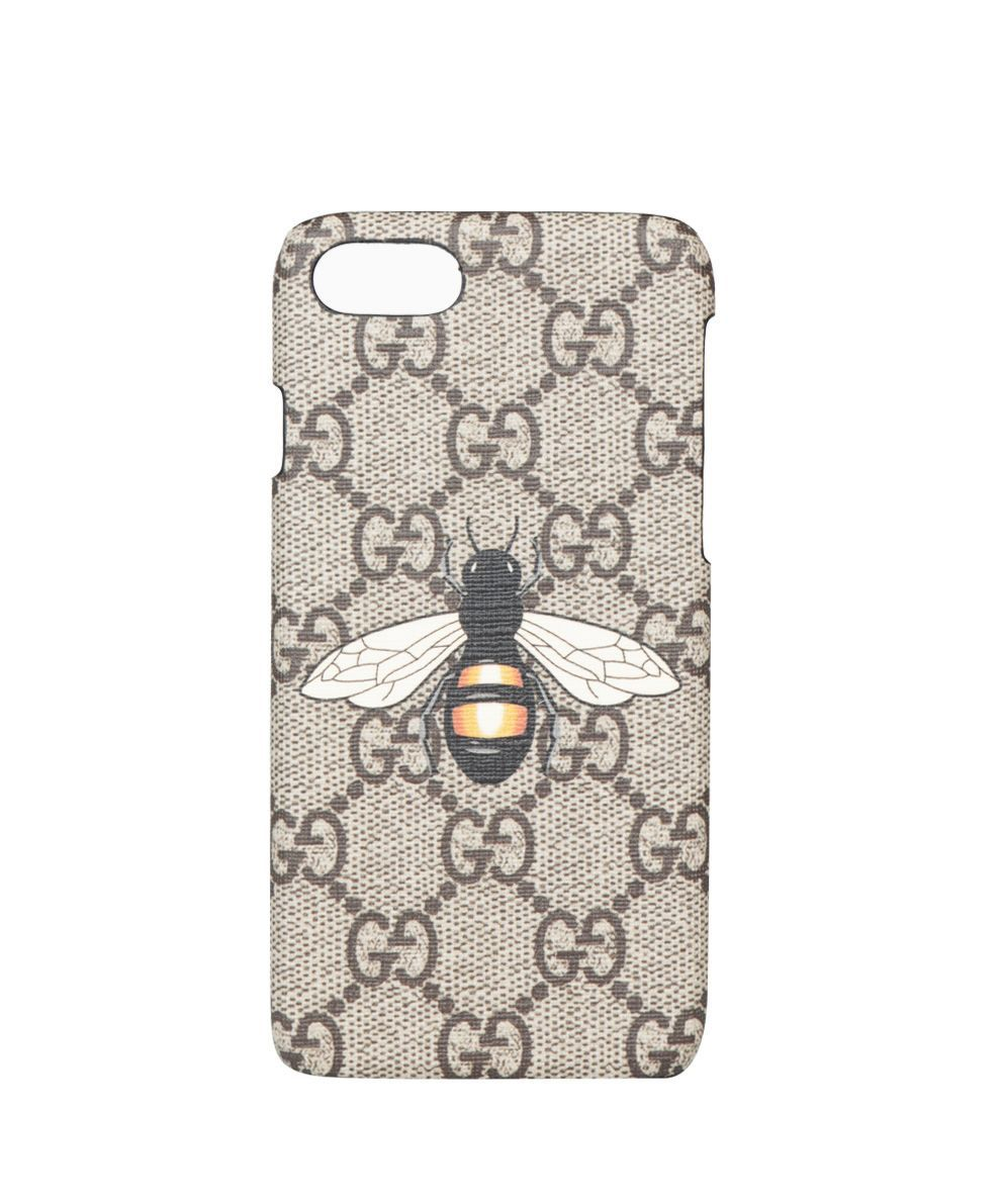 outlet store 019f4 945ba GUCCI . #gucci #   Gucci Men   Phone cases, Iphone 7 cases, Phone