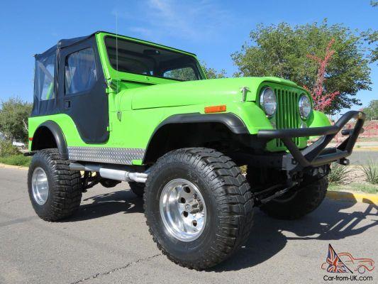 Classic Jeeps For Sale >> Beautiful Classic Jeep Cj5 Good Jeep Ideas Jeep