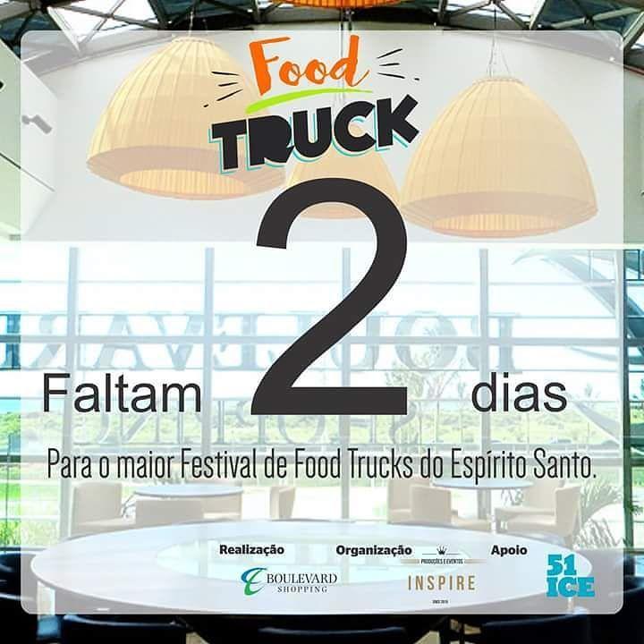 Bom dia ES... Ta chegando o grande dia. Malas prontas em Breve o @mineirocatruck estaciona na cidade  Vila Velha. Até lá :) #es #vilavelha # espiritosanto #boulevard #mineirocatruck #instafood #instatruck #ilovefoodtruck #instafoodtruck #trailer #foodtrailer #trailertruck #gastronomia #baixagastronomia #comidasobrerodas #vemcomernarua  #oquefazernorio #ondecomernorio #mineiro #mineiroca #errejota #rio #mineiro #uai #pork #mineirocapork #geleiadecachaca #linguicamineiroca #mineirocajelly…