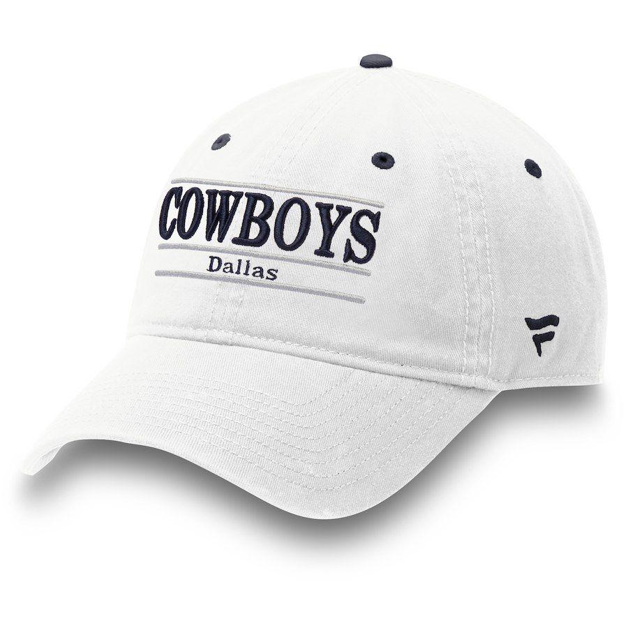 e98de863 wholesale oakland raiders cowboy hat 3afa0 d9ce9