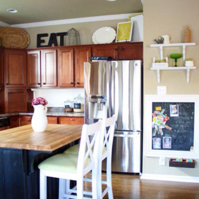 Kitchen Ideas Home Kitchens Home Decor Kitchen Decor