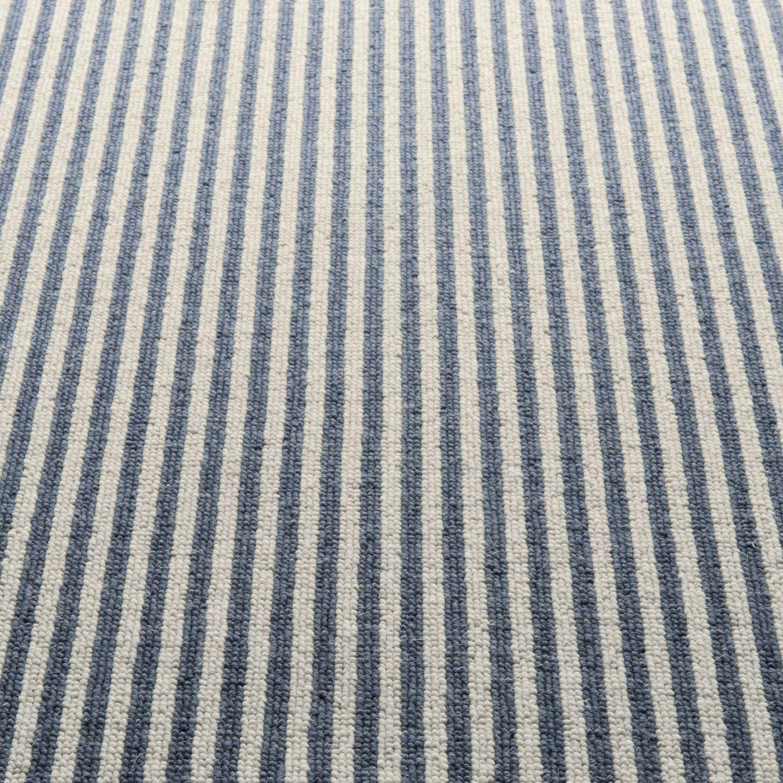 Best Ultra Striped Carpet Striped Carpet Stairs Striped 400 x 300