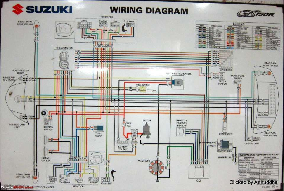 15 Hero Honda Splendor Engine Diagram Wiringhero Honda Splendor Engine Diagram Wiring Engine Diagra Electrical Wiring Diagram Motorcycle Wiring Diagram Design