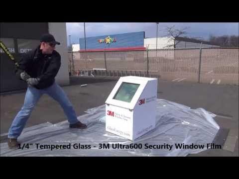 Crimsafe Security Screens Doors Security Window Film Protecting Your Home Window Film