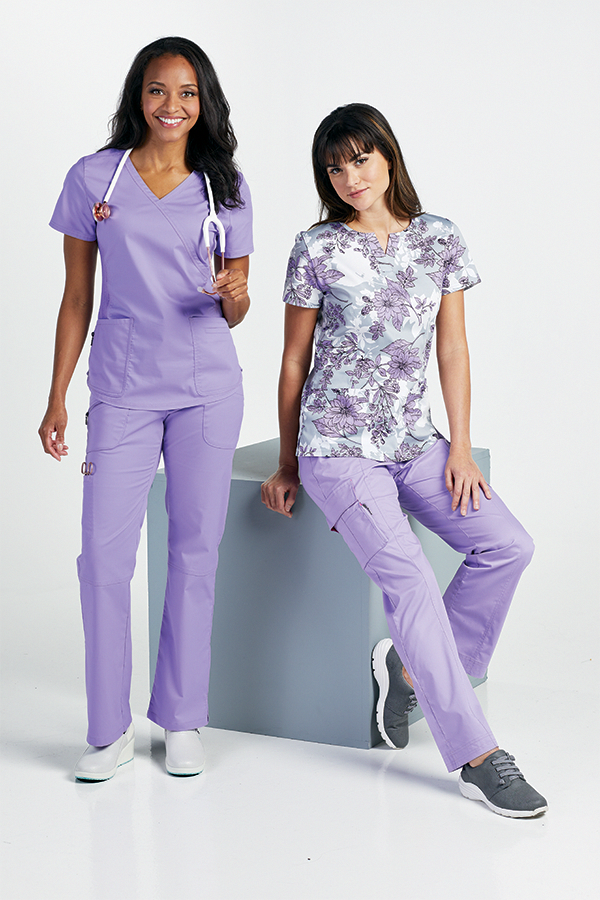 Shop all scrubs and medical uniforms at Scrubs & Beyond