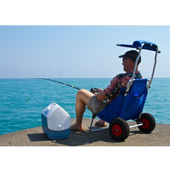 fishing cooler chair gym equipment folding beach chairs and