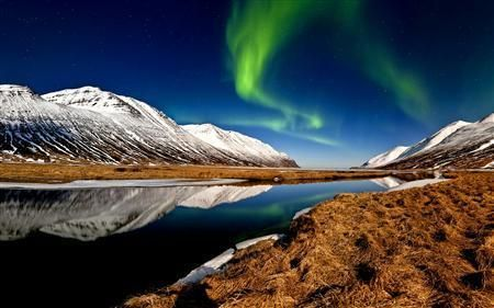 http://www.ibtimes.com/watch-aurora-borealis-live-stream-how-when-will-northern-lights-show-begin-new-york-1190747