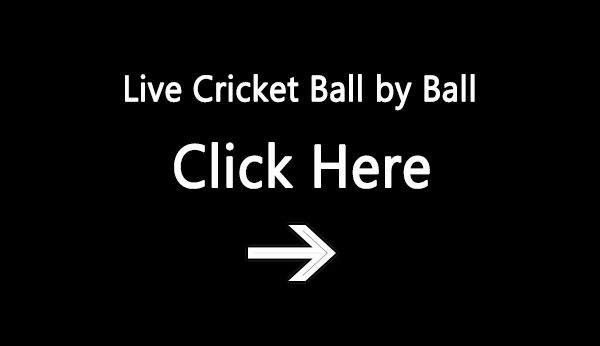Smartcric India Vs South Africa Live Cricket Streaming Champions Trophy 2017 Smartcric Is A Popular Website Live Cricket Cricket Score Live Cricket Streaming