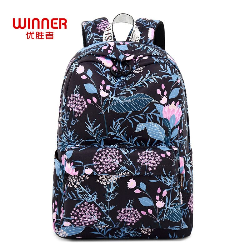 Online Shopping at a cheapest price for Automotive, Phones   Accessories,  Computers   Electronics, Fashion, Beauty   Health, Home   Garden, Toys    Sports, ... a3d13e8778