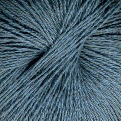 isager plant fiber