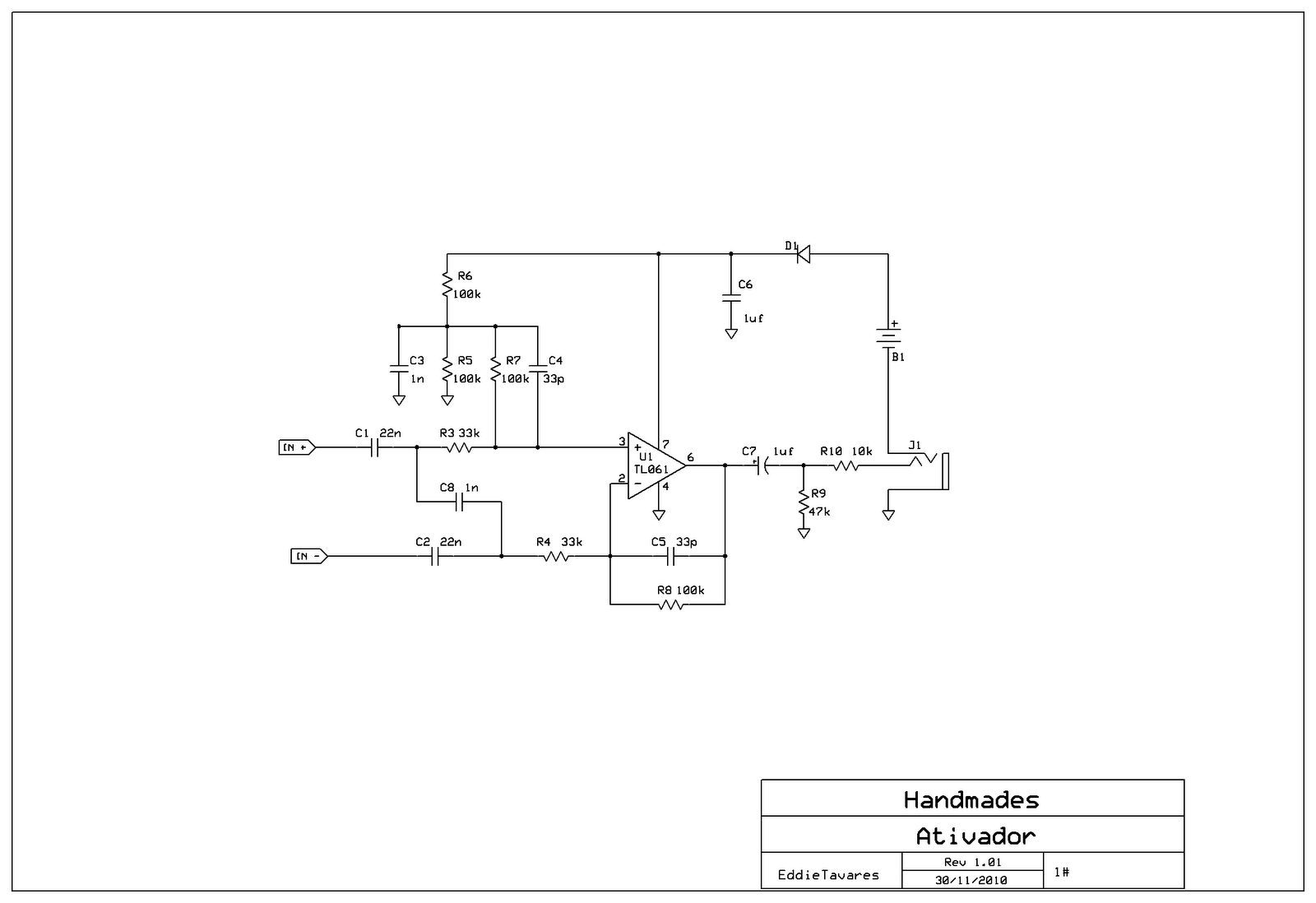 Guitar Effects Wiring Diagram Auto Electrical Pedalboard Setup