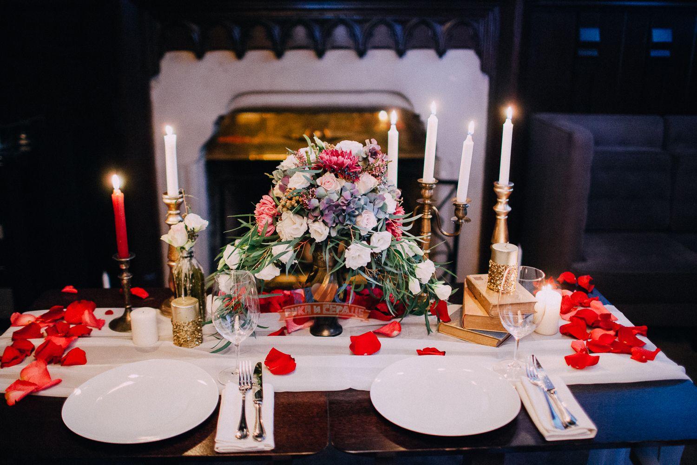 света, любви фото ужина при свечах кадры хорошего качества