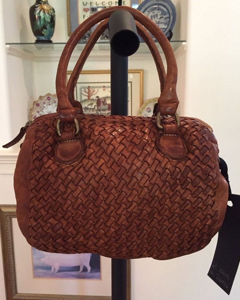 5108a66b0832 Louis Vuitton Speedy Bag, Leather Satchel, Straw Bag, Handbag Accessories,  Leather Pouch