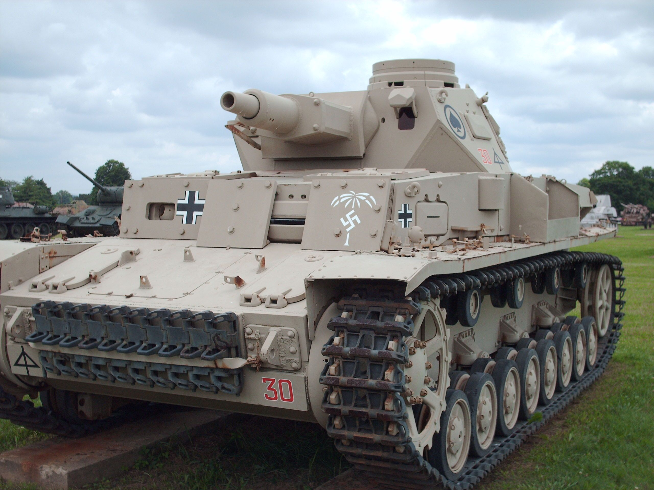 Panzer Iv F1 Panzer Iv Armored Vehicles Military Vehicles
