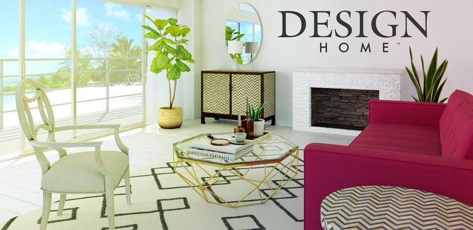 Apk Download Designer City Hack Tool Get 9000000 Free Gold Money New Update Designer City 5v5 Moba Hack In 2020 Design Home Hack My Home Design Home Decor Hacks