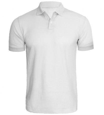 Mens Polo Shirts | Polo Tops for Men Wholesale Suppliers Slovenia ...