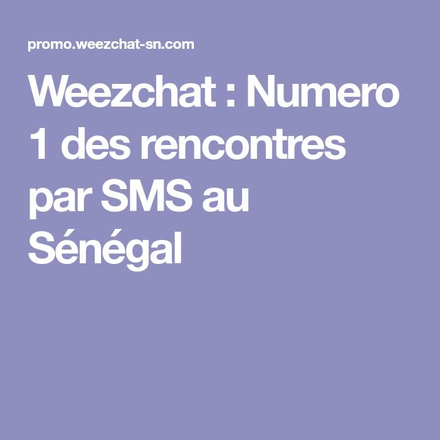 Draguer par sms : les 15 règles pour flirter grâce aux textos