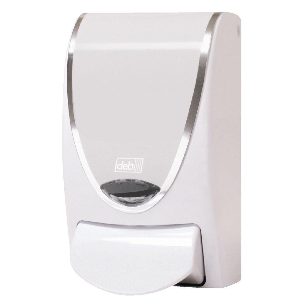 Image Result For Deb Soap Dispenser Soap Dispenser Soap Coffee