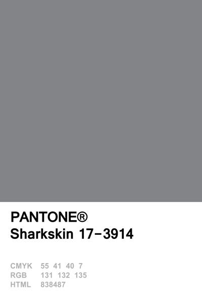 Pantone Farben Einrichtungsideen Minimalismus Design Modernes Design Designer Mobel Hochwertige Mobel Mit Bildern Einfarbige Hintergrunde Farbtrends Farbrausch