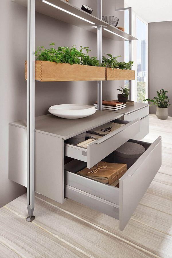 SoftClose Küche, Küche kaufen und Einbauküche