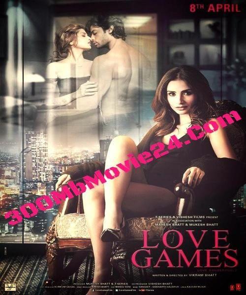 Shaadi No1 Movie Download Dvdrip Movies