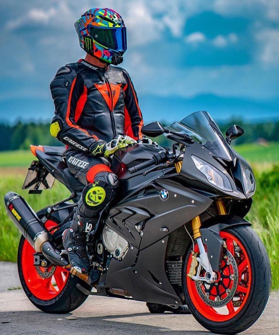 Pin by Joseph on All about motorcycles Sport bike