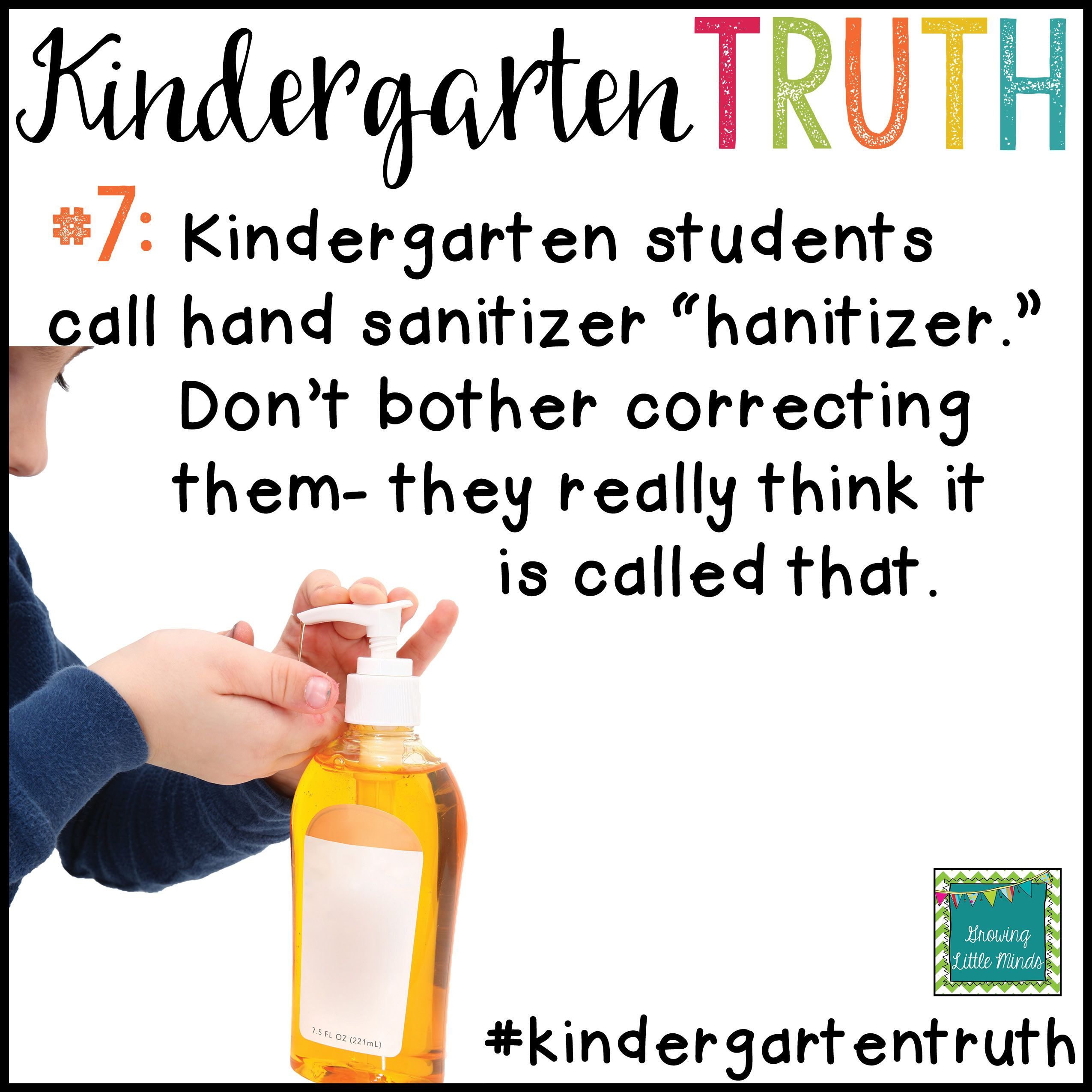 I Love This About Kinders Classroom Quotes Teacher Memes