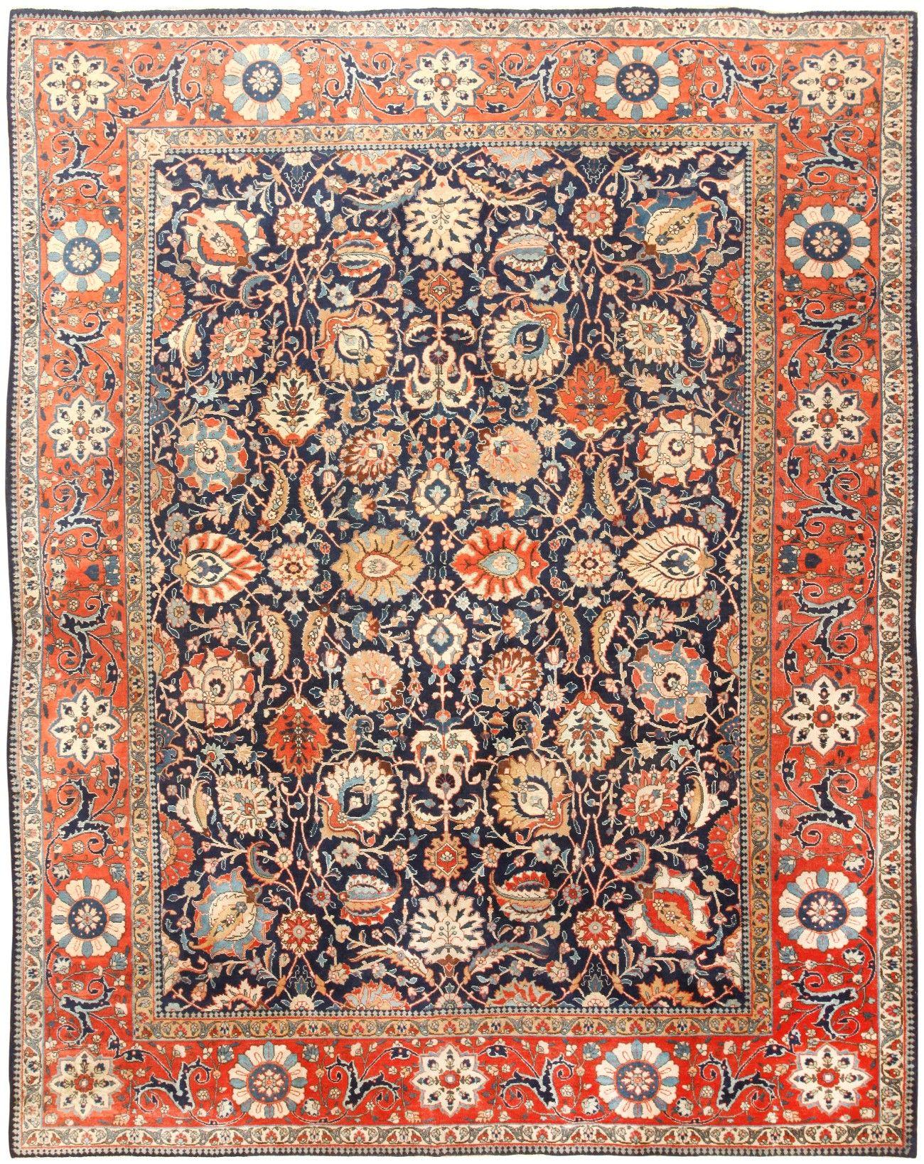 Oosterse tapijten online dating