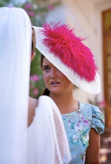 la invitada perfecta bodas (1)