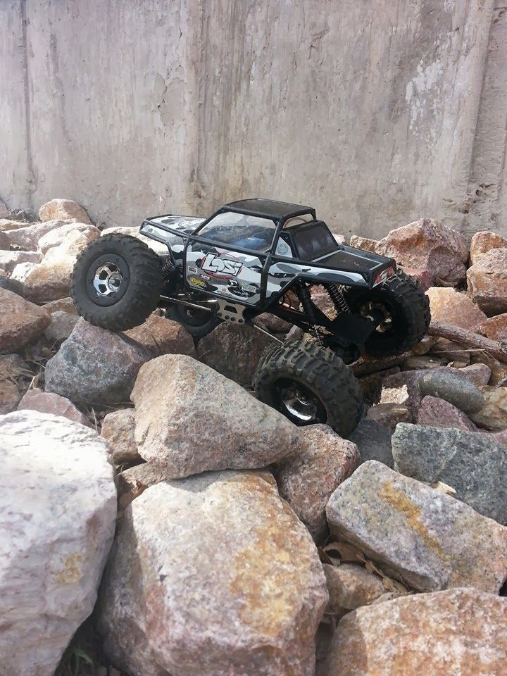 Crazybludog S Rc Truck Racing The Family Hobby Experience Rc For Your Family Hikes Family Hiking Family Hobby Rc Trucks