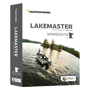 Humminbird LakeMaster Micro SD Card Digital GPS Map ... on maps for hp, maps for magellan, maps for tomtom, maps for garmin,