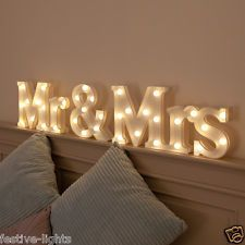 Giant light up heart wedding White Rustic and wood Arch