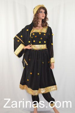 Laila Majnu Clothes