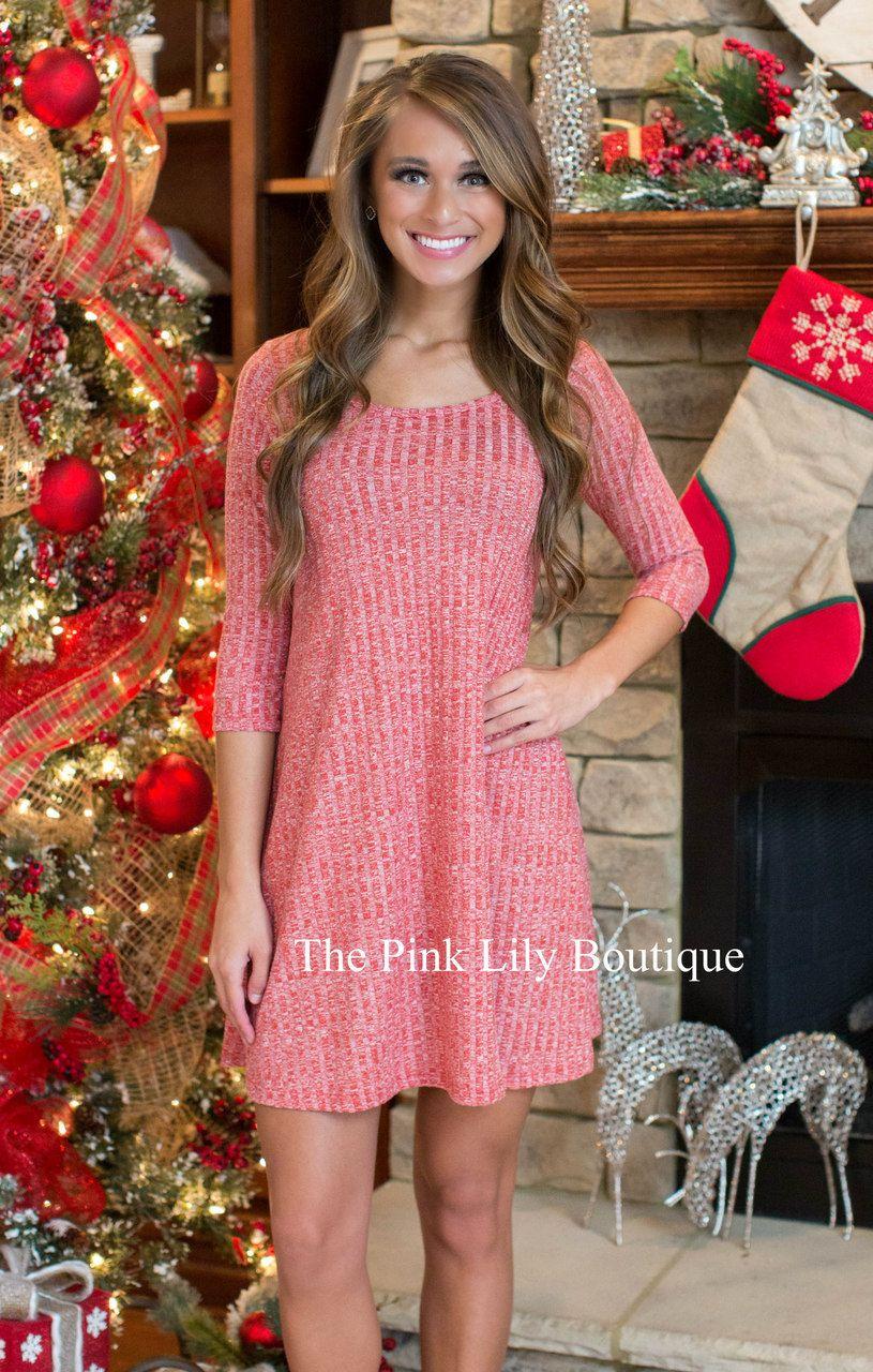 Pin de Haley Buxton en Daily Dresses | Pinterest | Ropa para chicas ...