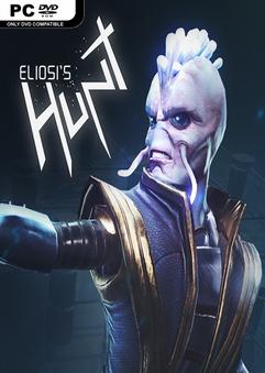 Download Eliosis Hunt PC Game Free Free games, Indie