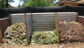 kompost hazırlama ile ilgili görsel sonucu