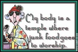 Funny Quotes About Food Funny Food Sayings Food Quotes Funny Fun Quotes Funny Food Quotes