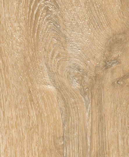 12mm Eurostyle Valley Oak Laminate Oak Laminate Eurostyle Oak Laminate Flooring
