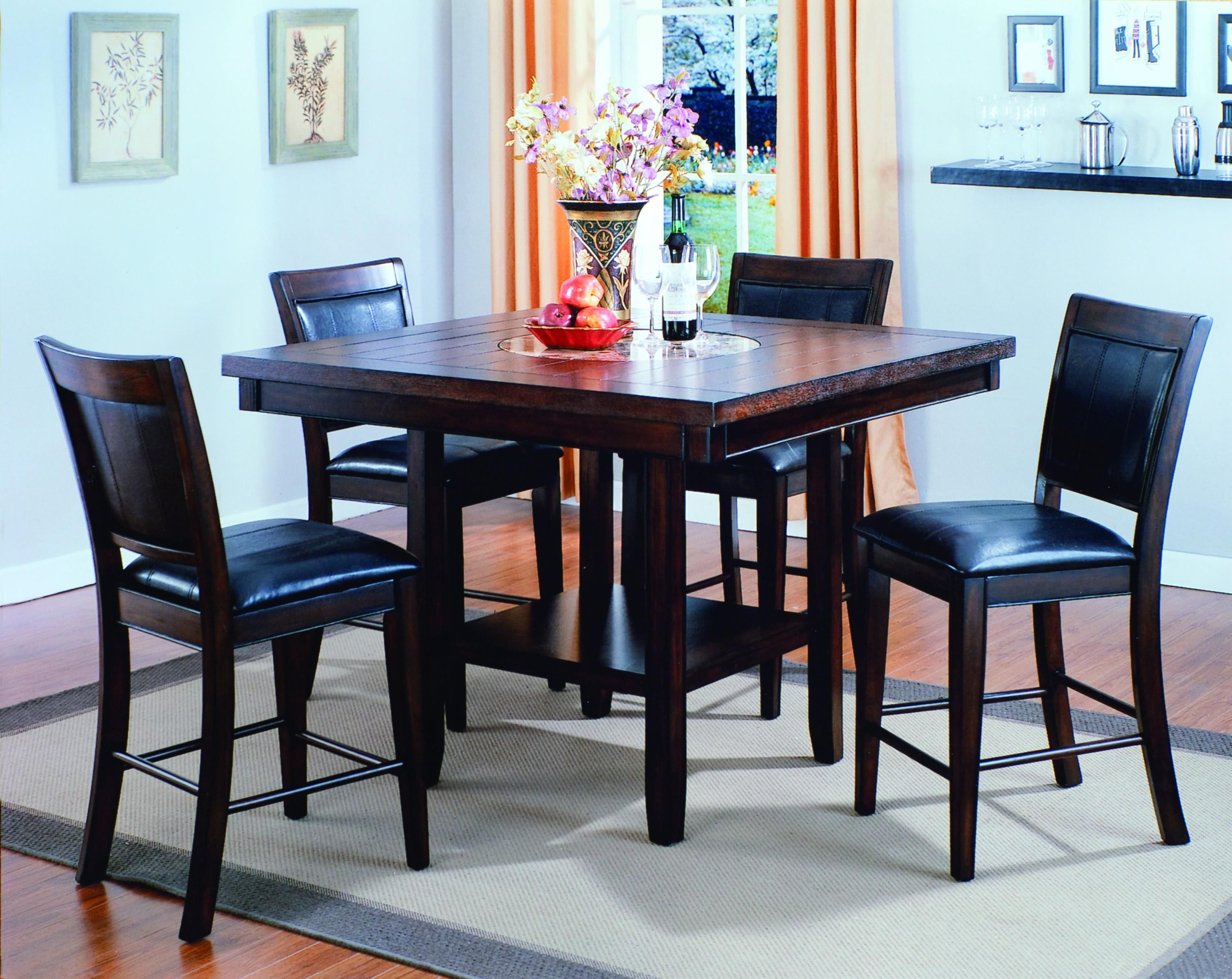 Explore 5 Piece Dining Set, Dining Room Sets, And More!