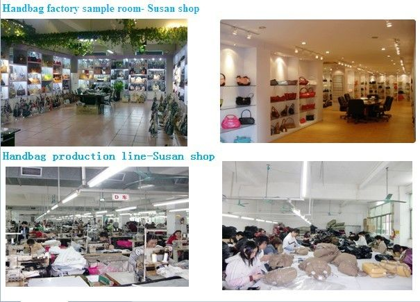 6eb637e9ce0a This chinese handbag factory image are taken in our showroom. Each month