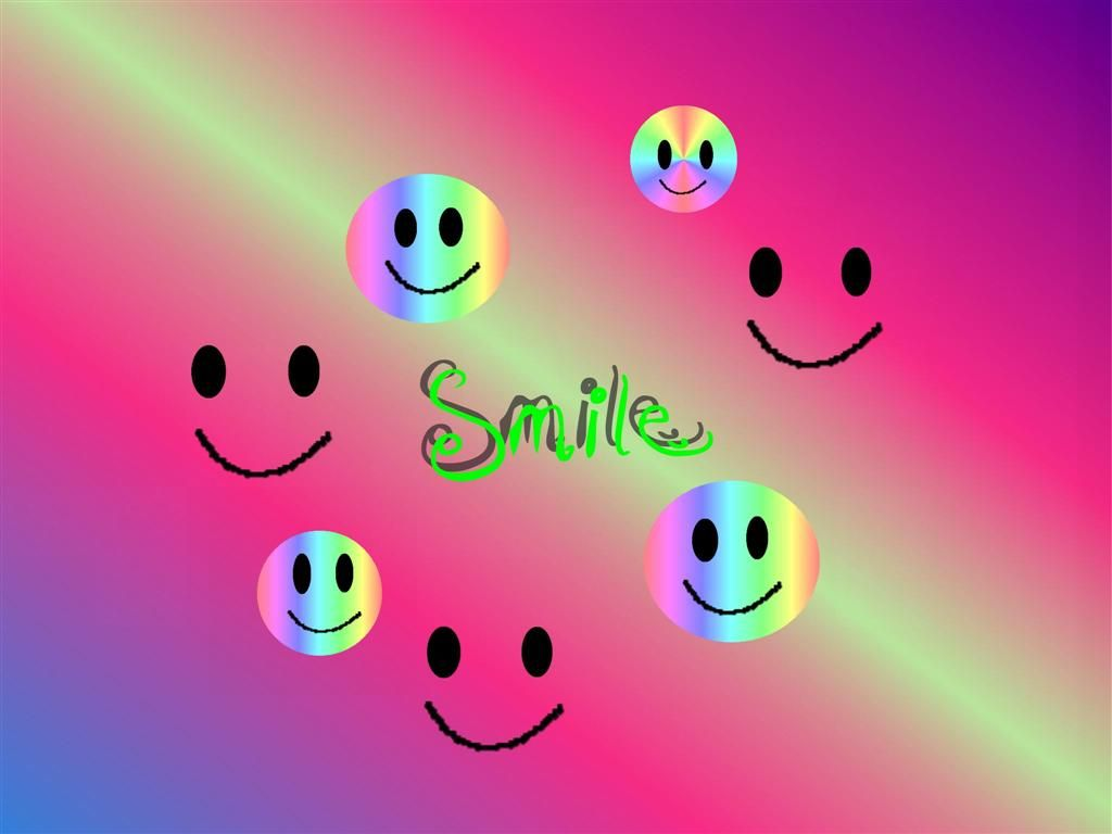 Smiley Face Images Happy Smiley Face Funny Smiley