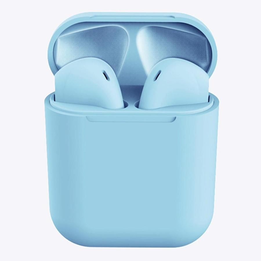 2019 Version TWS Wireless Bluetooth Earphones-Buy Two Free Shipping – simple-stylish.shop We are selling best quality and branded headphones visite out website now to buy evlutionary wireless earphones and headphones.#WirelessHeadphones #WirelessEarphones #WirelessAccessories #Wireless #WirelessDevices #WirelessElectronics #Headphones #Earphones