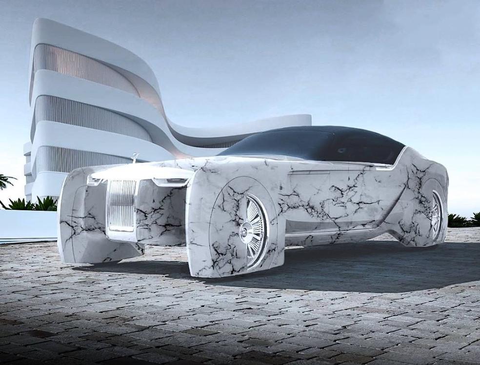 This Concept Car 1 to 100 Rate This Concept Car 1 to 100Rate This Concept Car 1 to 100