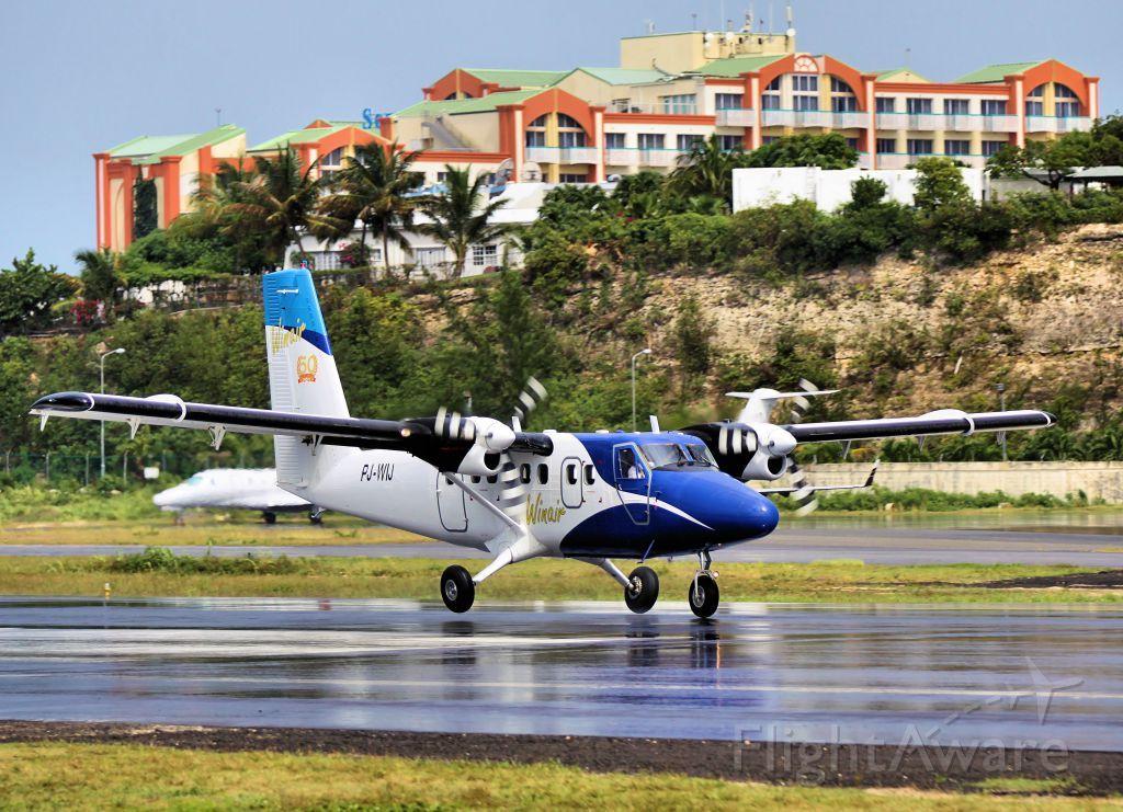 Photo of PJWIJ FlightAware Flight tracker, Best flights